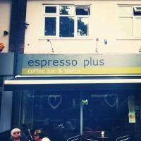 espressoplus