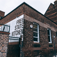 Free-State yooo