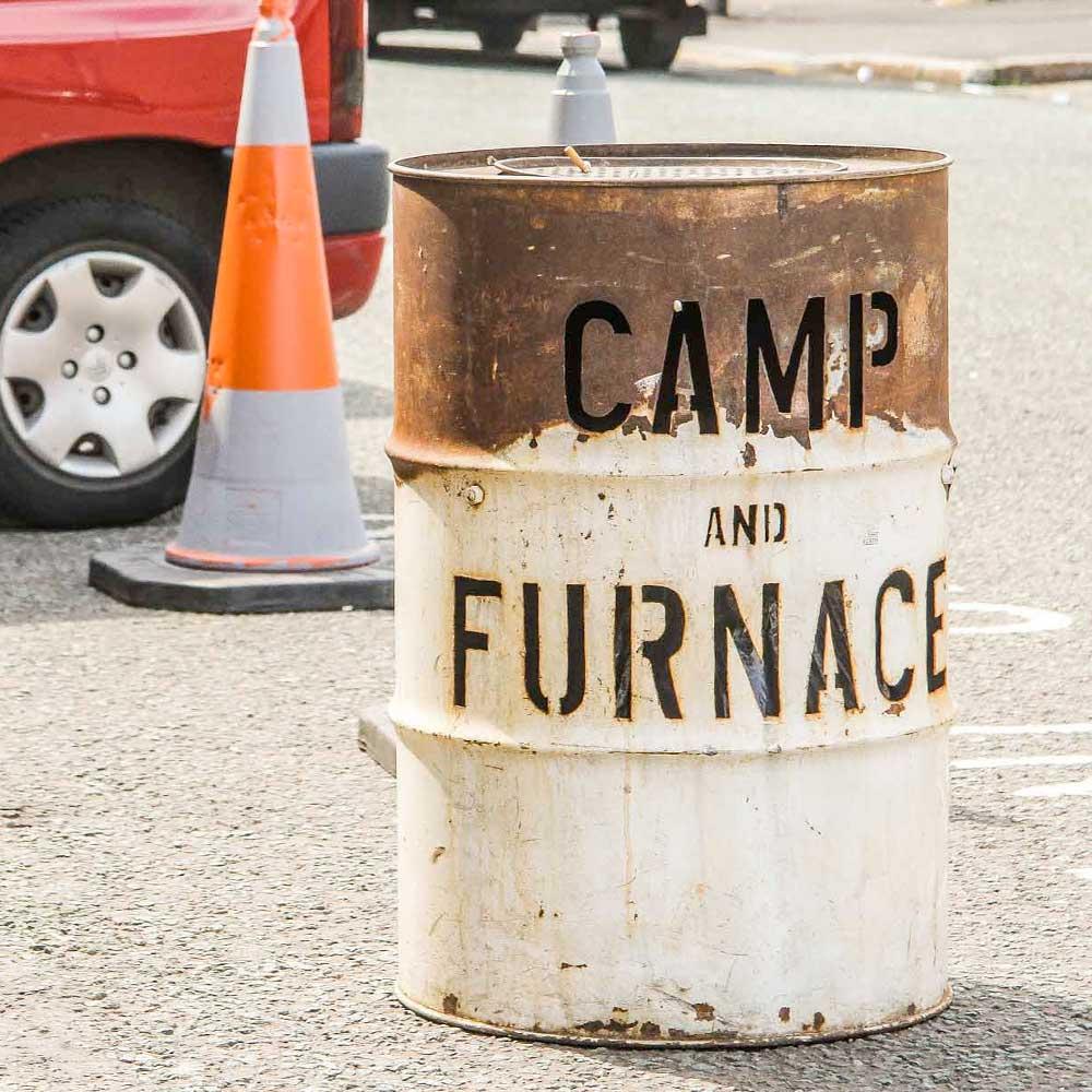 campfurnace