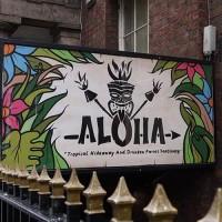 aloha 500