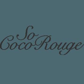 cocorouge