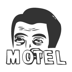 Motel roll over