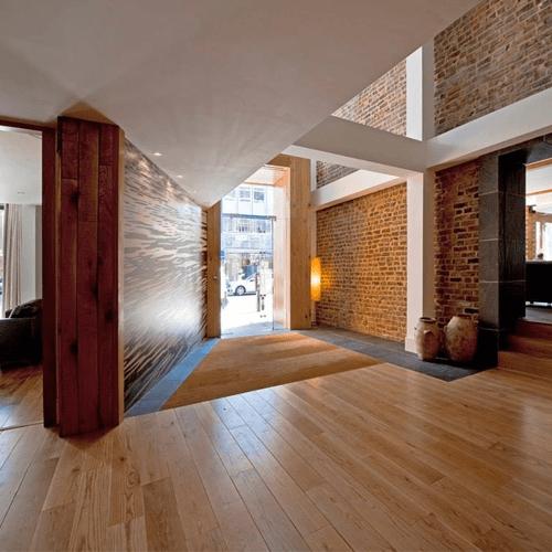 LONDON 500x500