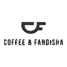 COFFEE AND FANDISHA