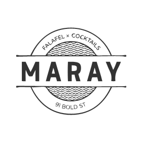 MARAY ROLLOVER
