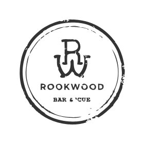 ROOKWOOD rollover