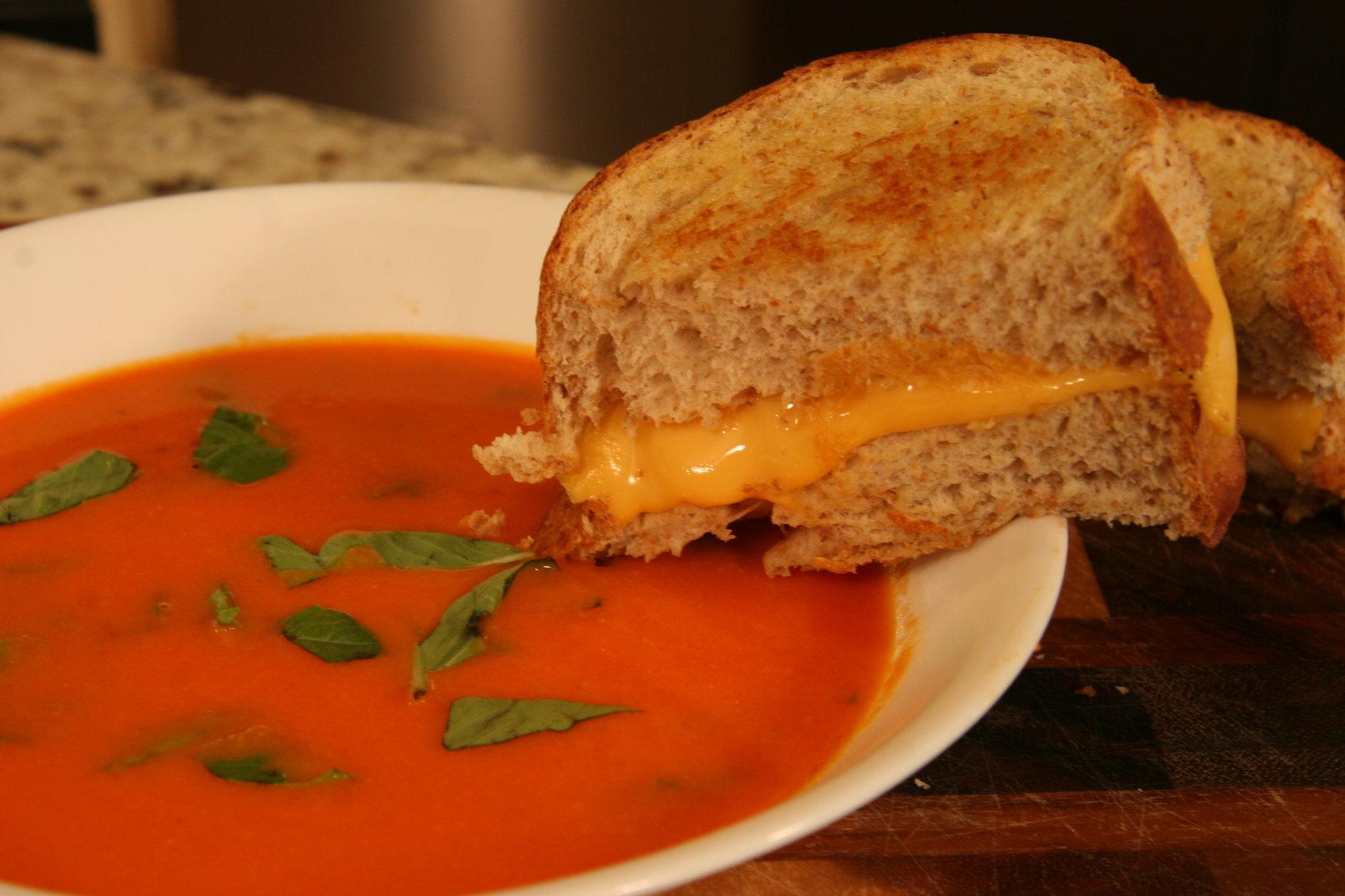 rsz_tomato-soup-and-gc