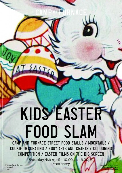 A3-Poster-Easter-Kids-Food-Slam-20151-424x600