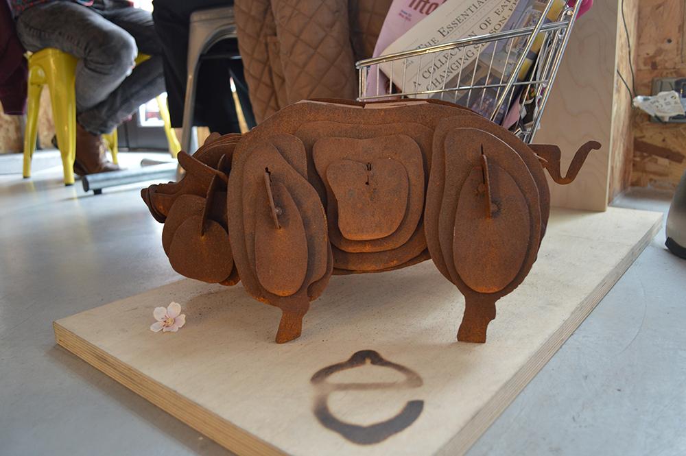 Epicured-Pig