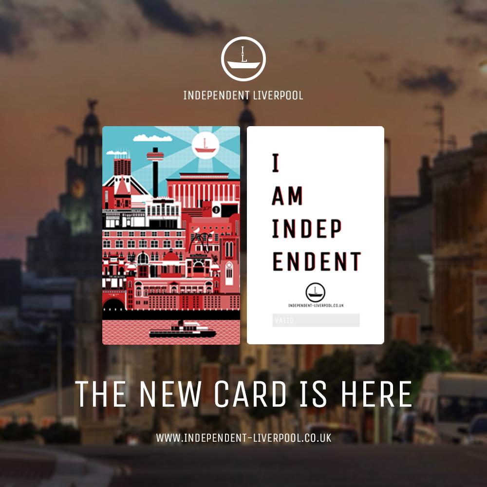 NEW_CARD_INSTAGRAM