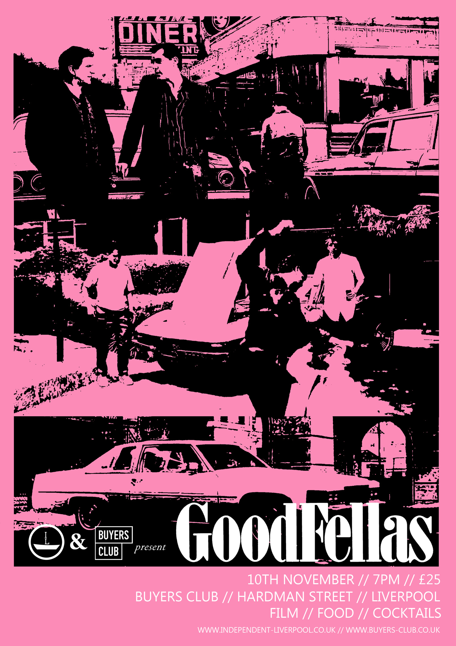 goodfellas_web
