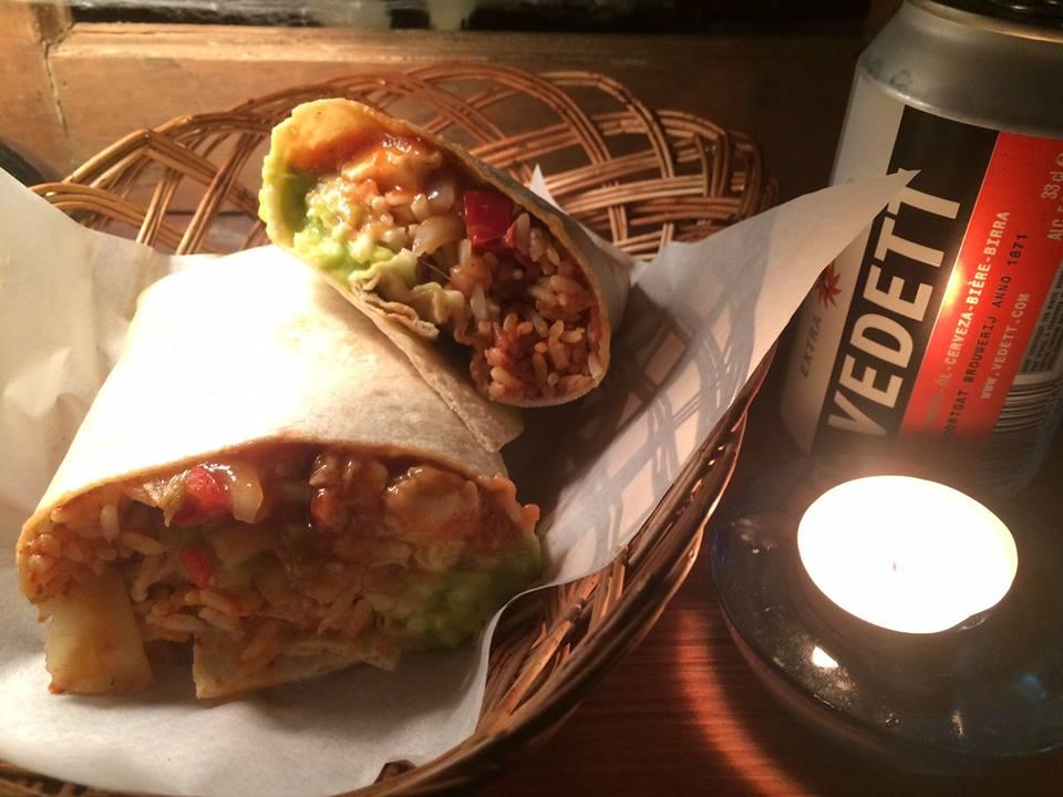 burrito111