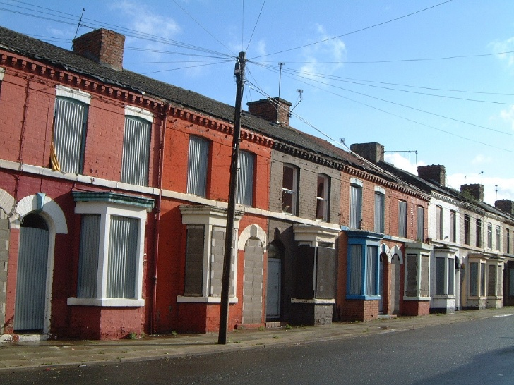 liverpool-examples-of-urban-deprivation-1-728