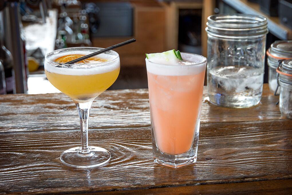 perchoir cocktails (1)