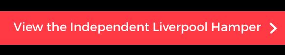 Independent Liverpool Hamper