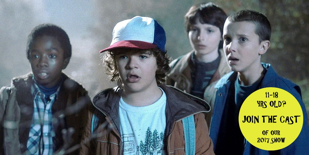 stranger-things-kids-with-button_edited-4