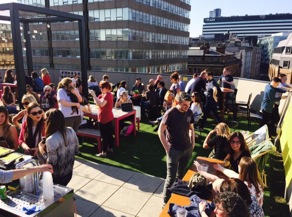 3b930c861da63 Some Of The Best Outdoor Spaces For A Drink In Liverpool ...